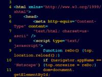 Medium code