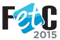 Medium main logo