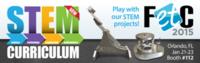 Medium stem teacher