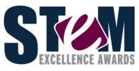 Medium stem excellence awards