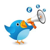 Medium super tweeter