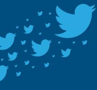 Medium tweets2