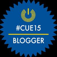 Medium cue2015 blog 2