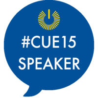 Medium cue2015 speaker