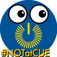 Medium notatcue badge5