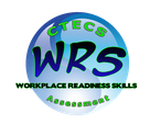 Medium workplace readiness skills