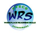 Medium workplace readiness skills