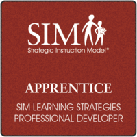 Medium sim ls apprentice