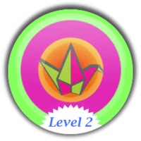 Medium padlet2 badge