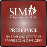 Medium sim ls preservice