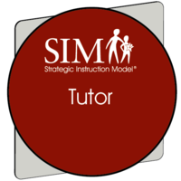 Medium sim tutor