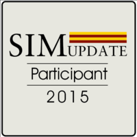 Medium sim update participant 2015