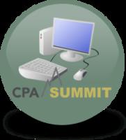 Medium summit blogger 2
