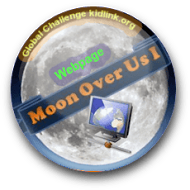 Medium moon over us 1 webpage badge
