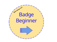 Medium t001 badge beginner