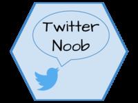 Medium t002 twitter noob