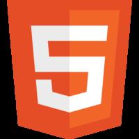 Medium html5 badge 512