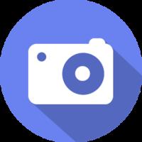 Medium camera 1