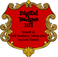 Medium digital badges 101  3
