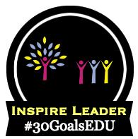 Medium inspire leader
