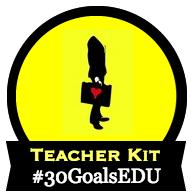 Medium teacher kit