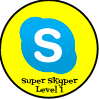 Medium beth brauer   skype level 1