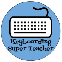 Medium beth brauer   keyboarding  2