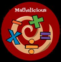 Medium kelly matson   mathalicious  1