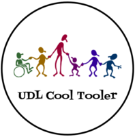 Medium kristen beck   udl cool tooler  1