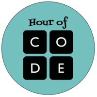 Medium lori jenkins   hour of code