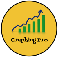 Medium lori jenkins   graphing pro  1