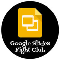 Medium ryan o donnell   google slides fight club
