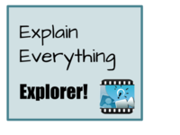 Medium t012 explain everything explorer
