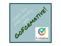 Medium t020 goformative
