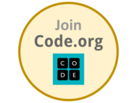 Image result for join code.org