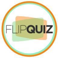 FlipQuiz logo