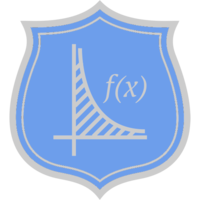 Medium badge