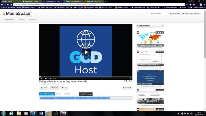 Preview gcd 20sshot