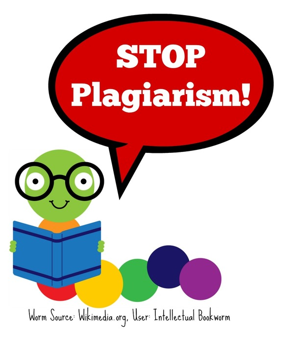 plagerism Free plagiarism checker by edubirdie - the easiest way to check my essay for plagiarism using our online tool plagiarism checker by edubirdie check your essay for free.