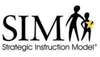 Medium sim 2color logo2010