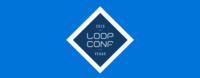 Medium loopconf1 752x295