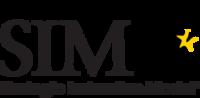 Medium sim logo