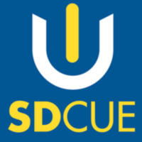 Medium sdcue 20logo 202 550x0