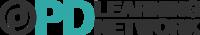 Medium pdln logo