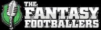 Medium fantasy football top logo 300x88