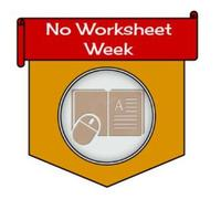 Medium no 20worksheet 20week 20gold 20badge