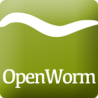 Medium openwormlogo