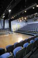 Medium qegs theatre