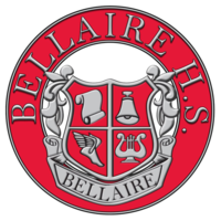 Medium bellaire 20logo
