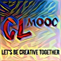 Medium clmooc 20new 20logo